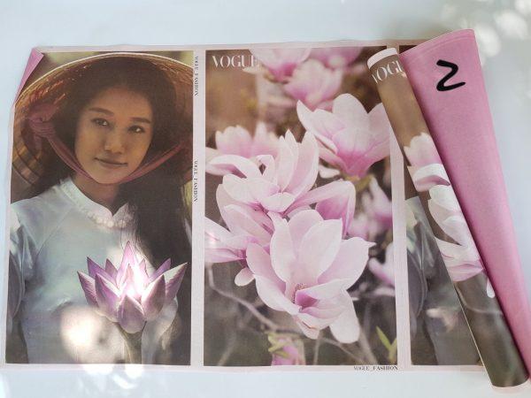 Бумага fashion (2)