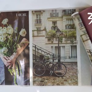 Бумага fashion (3)