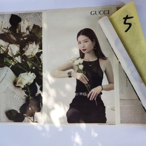 Бумага fashion (5)