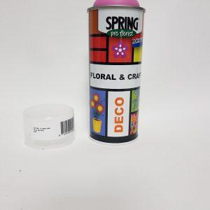 Краска флористическая (008)